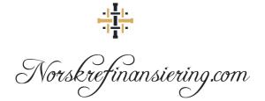 norskrefinansiering.com